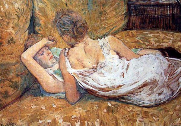 Henri_de_Toulouse-Lautrec_Abandon_Lesbian_Painting