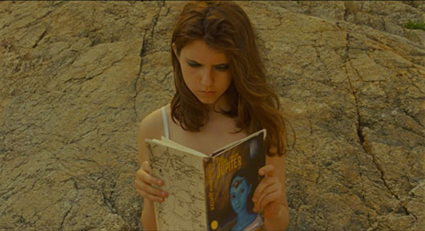 moonrise-kingdom-eternally-beautiful-feelings