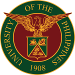 1200px-University_of_The_Philippines_seal.svg