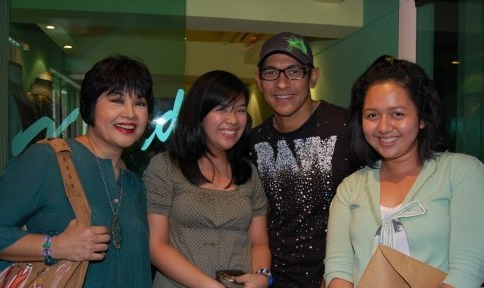 LSGH@50 with Gary V