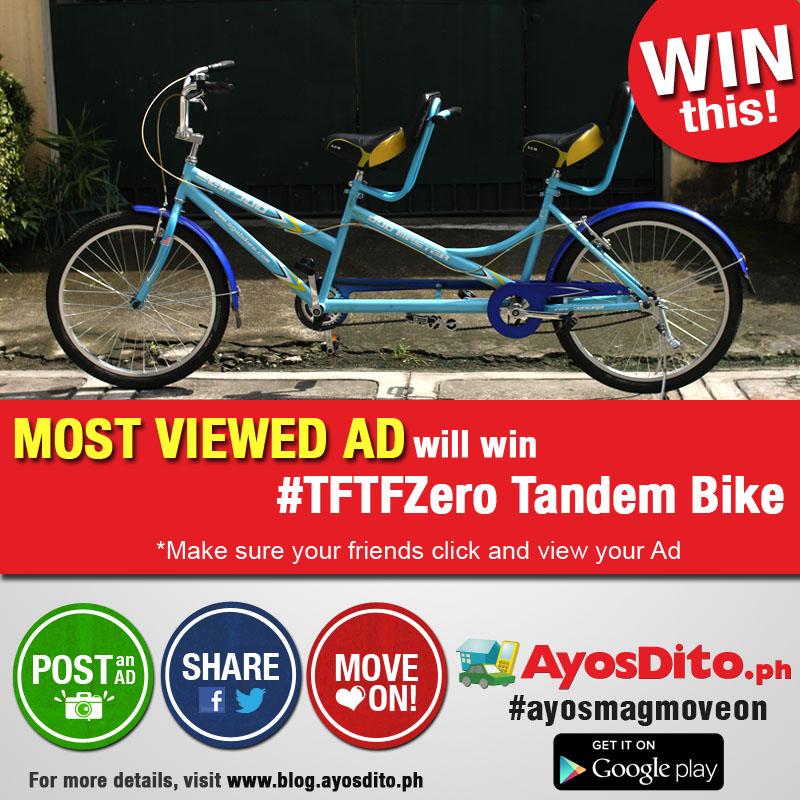 win-tandem-bike